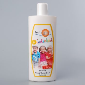 Synoroma-Kinderbad-400ml