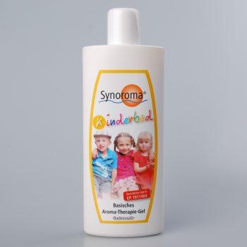 Synoroma-Kinderbad-400ml