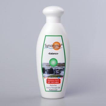 Synoroma-Balance-BAG-003-200
