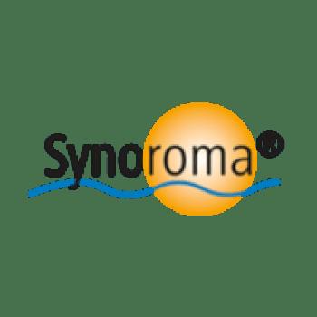 Synoroma Logo-sqr-200