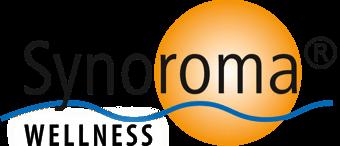 Startseite – Synoroma